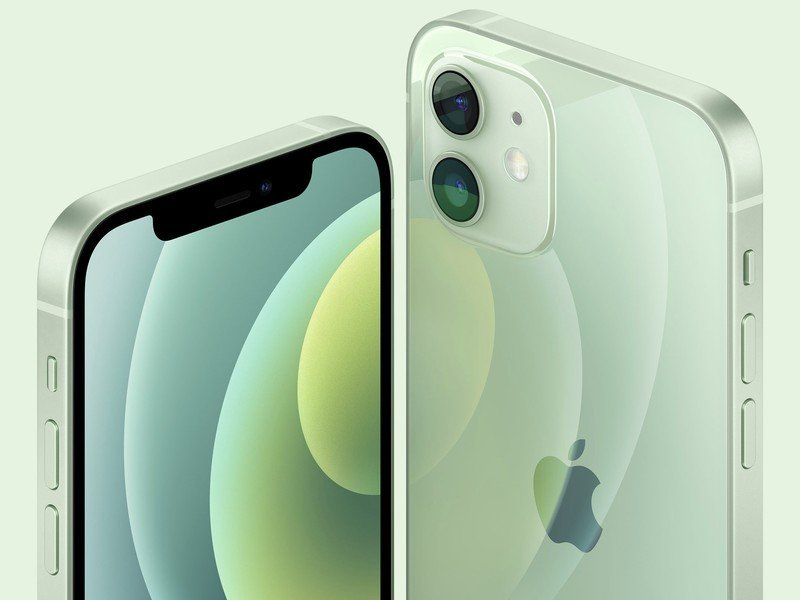 iphone-12-mini-render-official-2.jpg