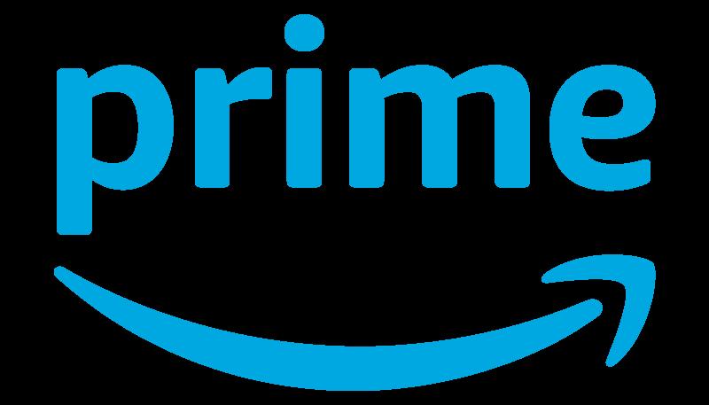 amazon-prime-logo-official.png?itok=s6ic