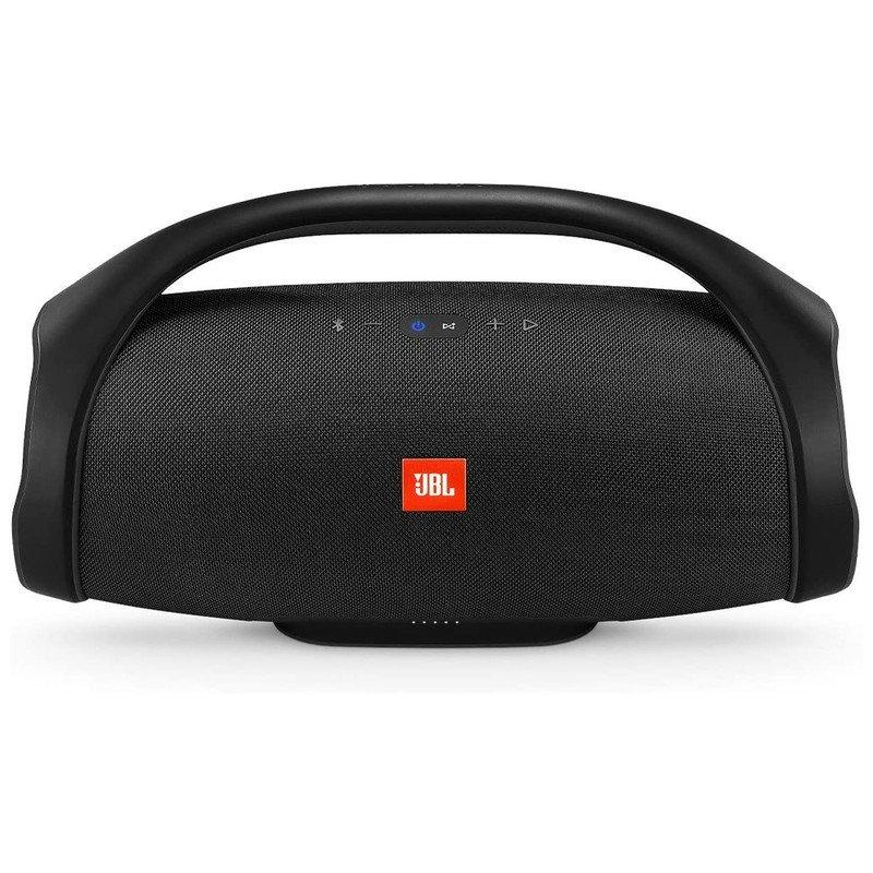 jbl-boombox-speaker.jpg