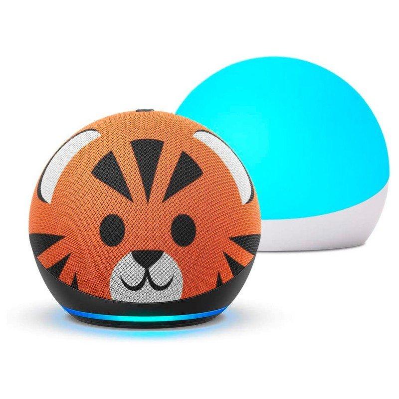 amazon-echo-dot-echo-glow-bundle.jpg