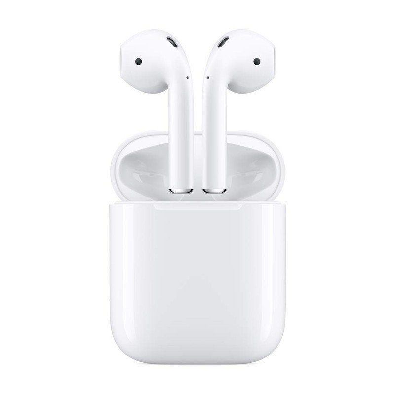 airpods-2-charging-case.jpg