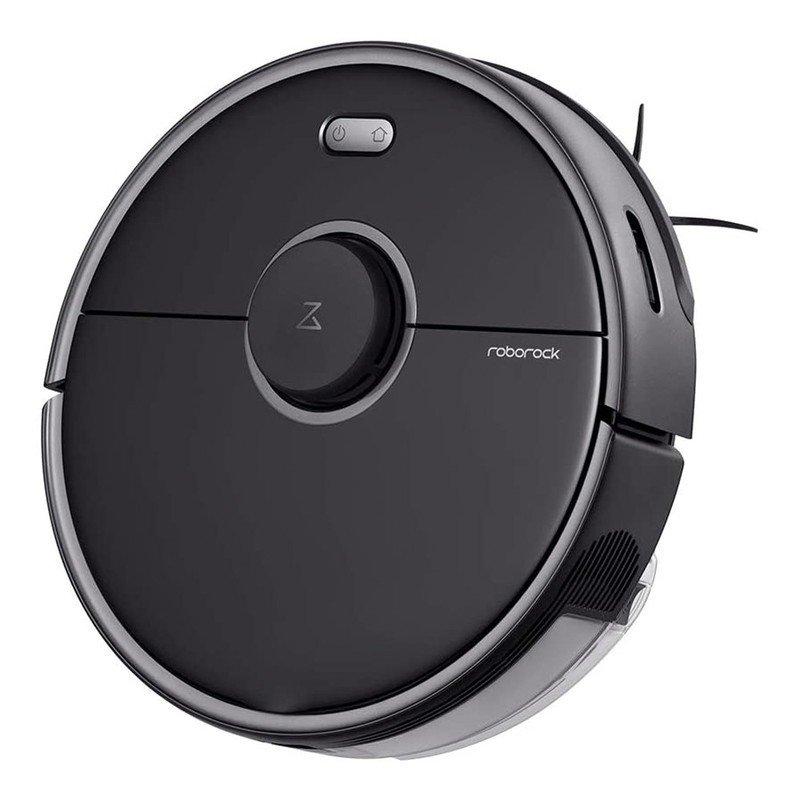 roborock-s5-max-vacuum.jpg