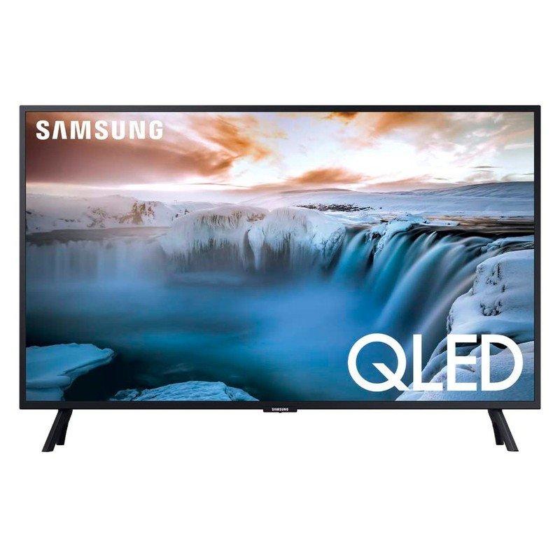 samsung-4k-qled-smart-tv-q50-series.jpg