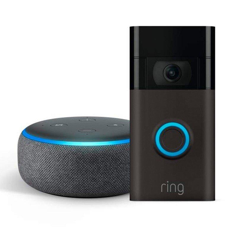 ring-video-doorbell-echo-dot-bundle.jpg