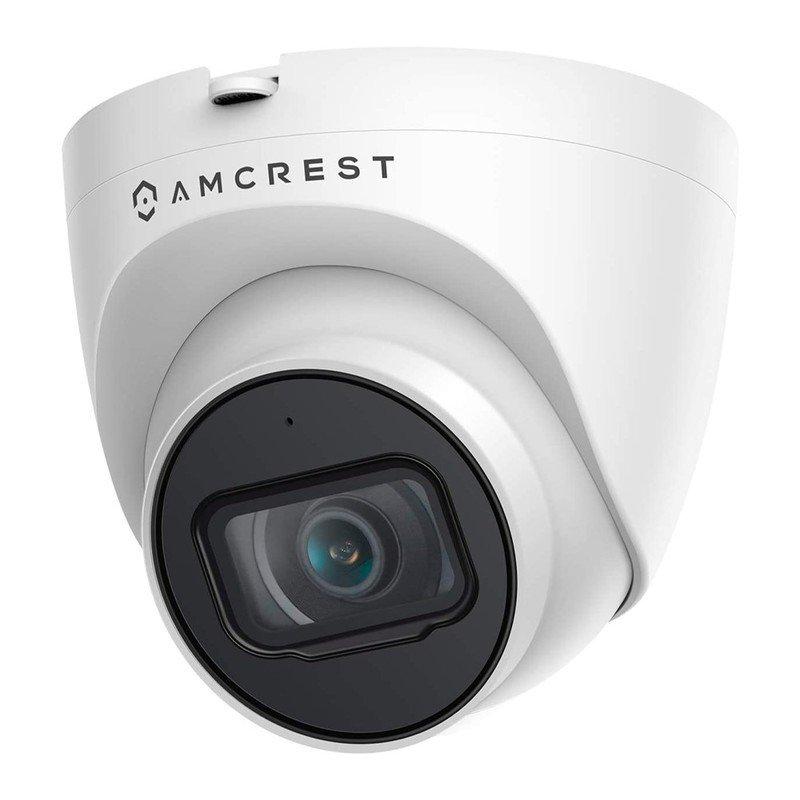 amcrest-security-5mp-camera.jpg