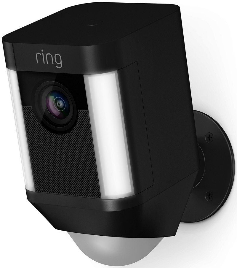 ring-spotlight-cam-black-official-render
