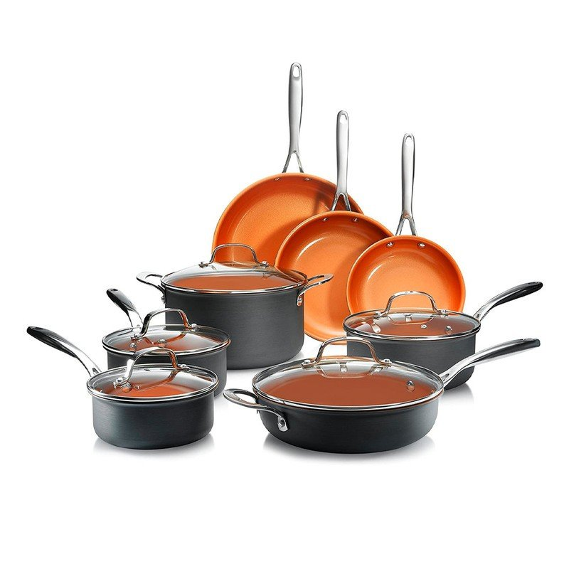 gotham-steel-pots-pans-13pc.jpg