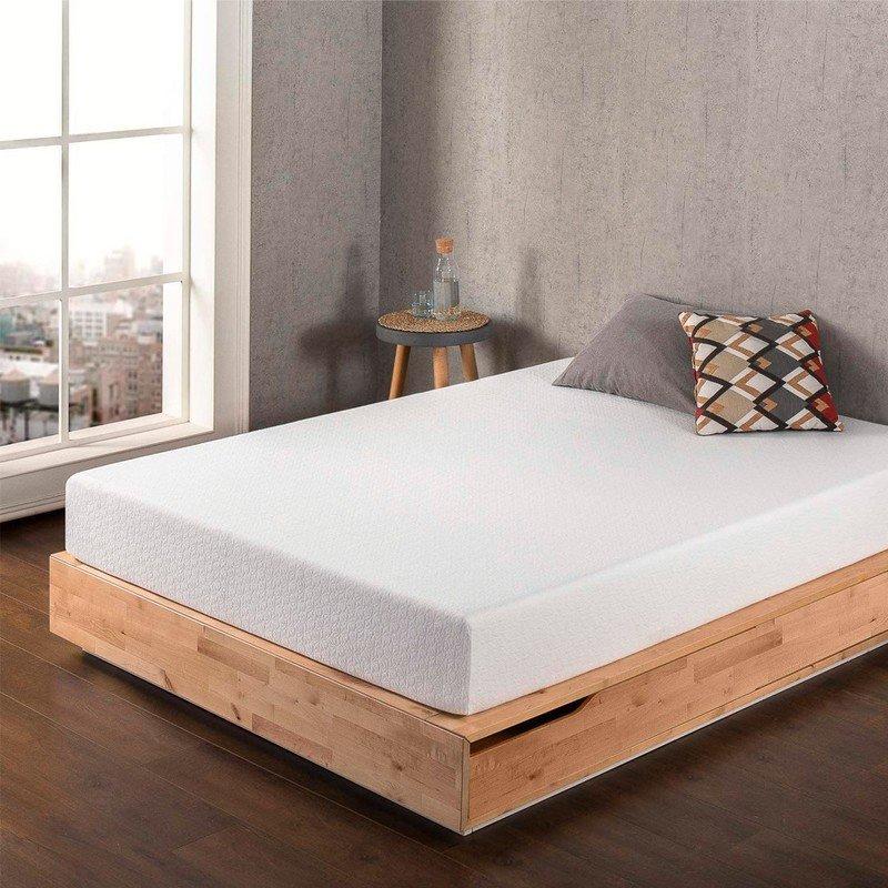 best-price-mattress-10in-memory-foam.jpg