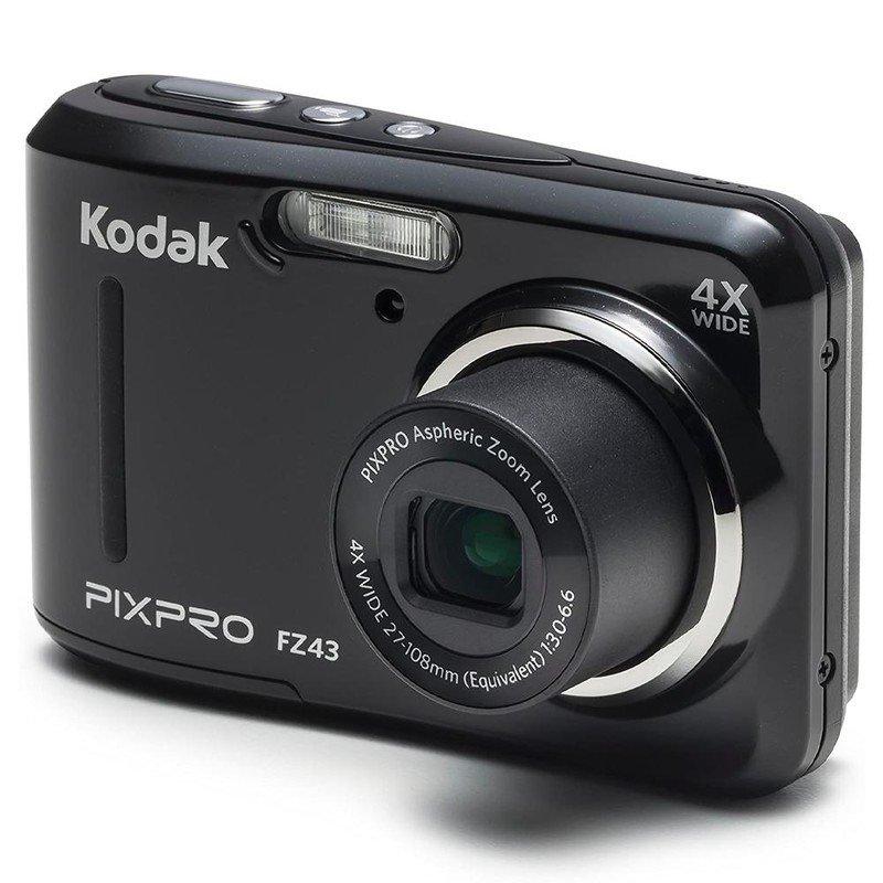 kodak-pixpro-fz43-bk-camera.jpg