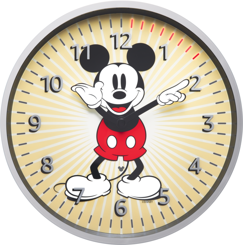 amazon-echo-wall-clock-mickey-mouse.png