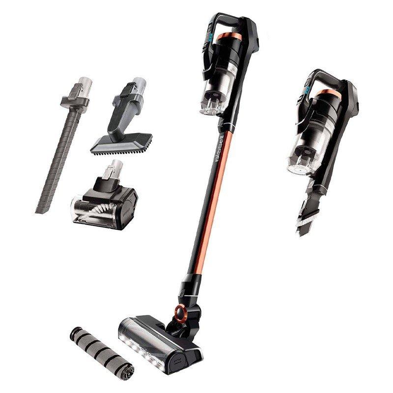 bissell-iconpet-stick-vacuum.jpg