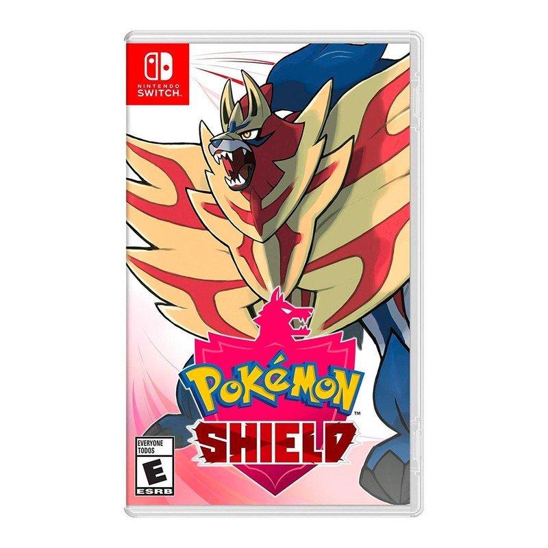 pokemon-shield-nintendo-switch.jpg