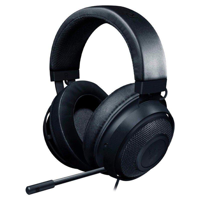 razer-kraken-headset.jpg