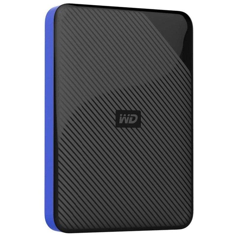 wd-2tb-gaming-drive_0.jpg
