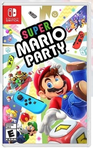 super-mario-party-w8b.jpg