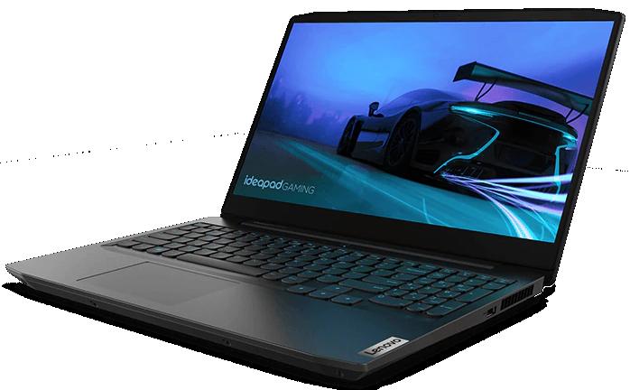 lenovo-laptop-legion-ideapad-3-gaming-he
