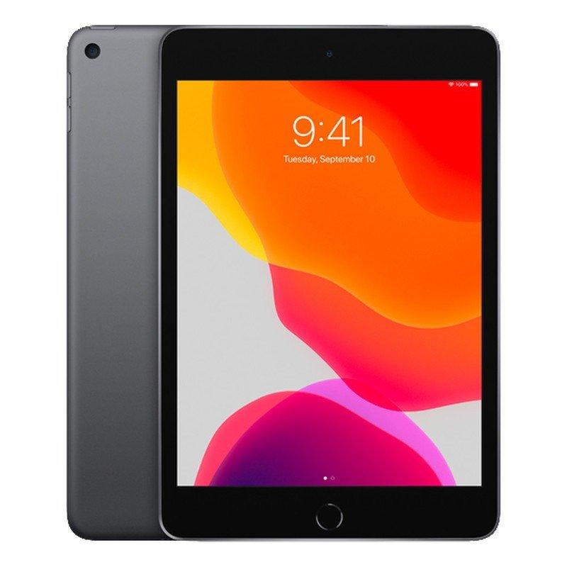 apple-ipad-mini-tablet.jpg