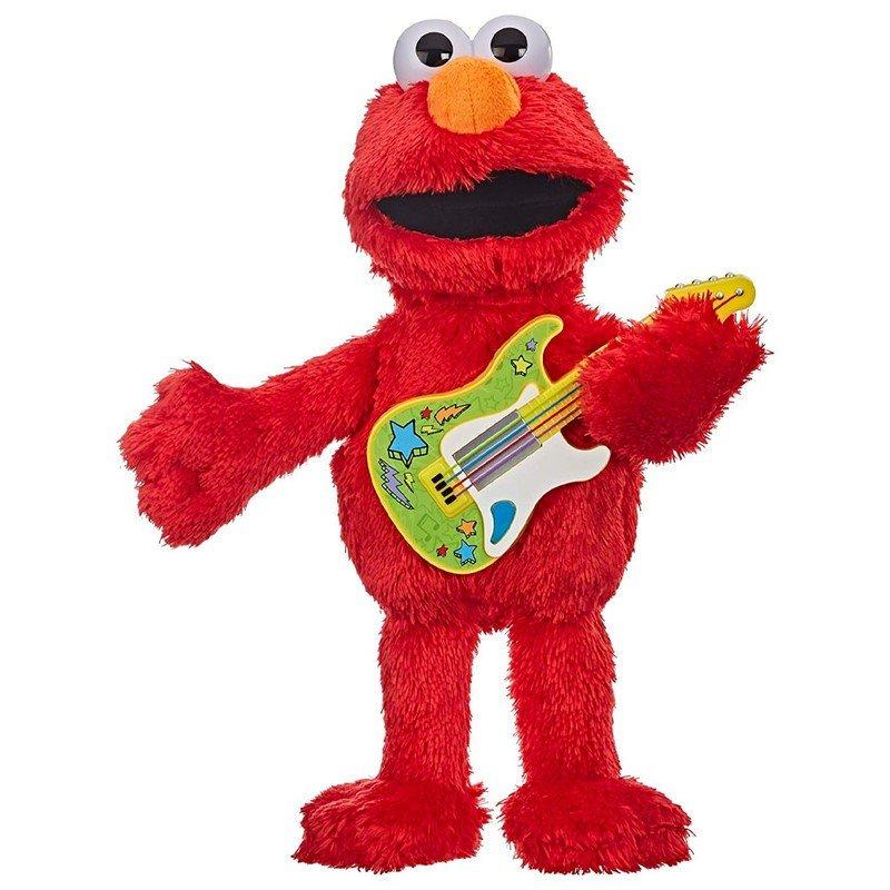 rock-rhyme-elmo-doll.jpg