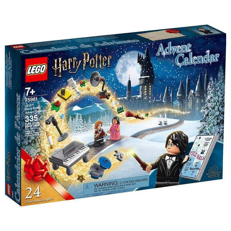 lego-harry-potter-advent-calendar-2020.j