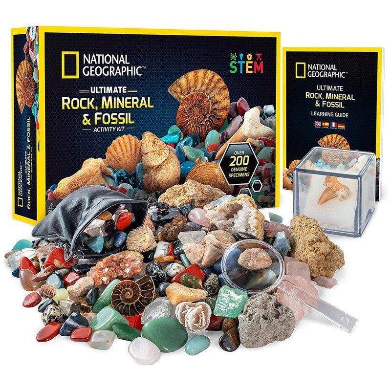 national-geographic-rocks-fossils-kit.jp