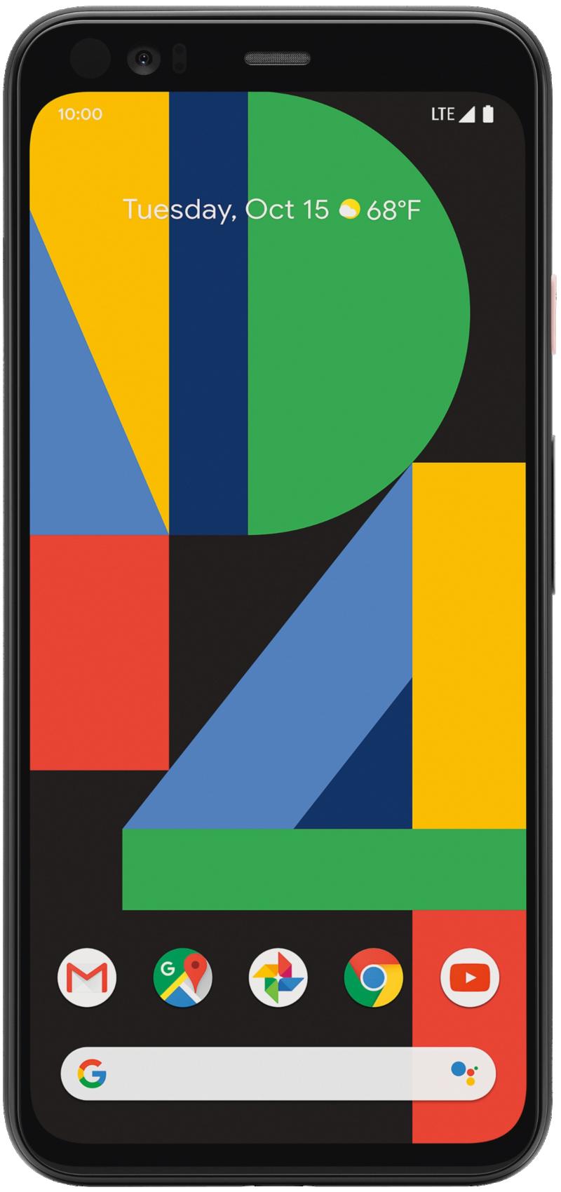 google-pixel-4-cropped.png