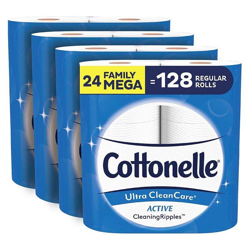 cottonelle-toilet-paper-4pk.jpg