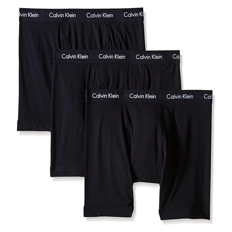 calvin-klein-underwear.jpg