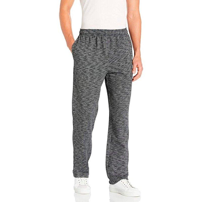 amazon-fleece-sweatpants.jpg