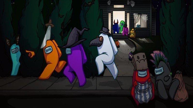 among-us-halloween-hero.jpg