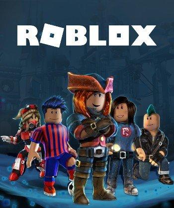 roblox-cover-art.jpg