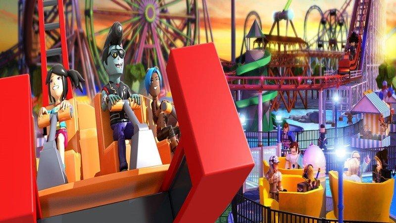 roblox-amusement-park.jpg