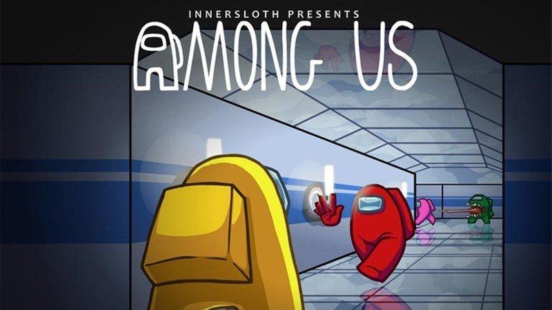 among-us-promo-art.jpg