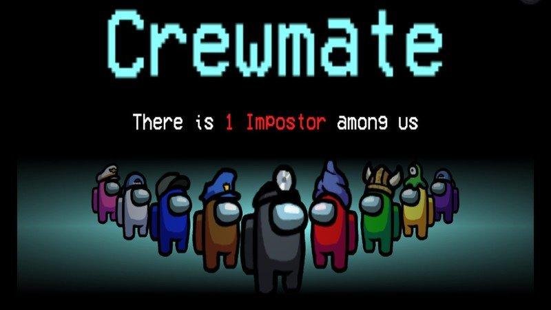 among-us-crew.jpg