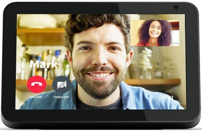 Is it worth spending more on the bigger Echo Show, or is the 8 just great?