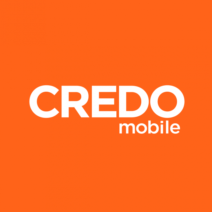 The best Android phones at CREDO Mobile