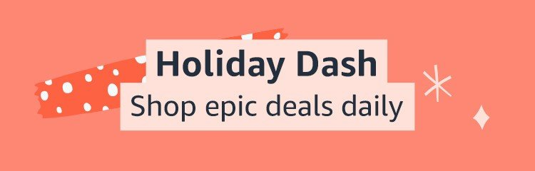 amazon-holiday-dash.jpg