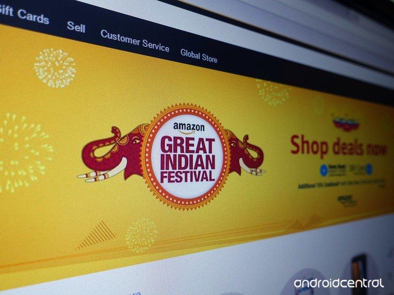 amazon-india-festival.jpg