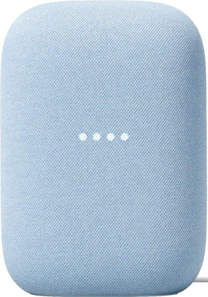 Is it finally time to retire the Google Home for the Nest Audio?