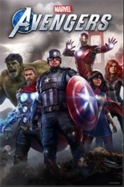 marvels-avengers-box-art-any-platform.jp