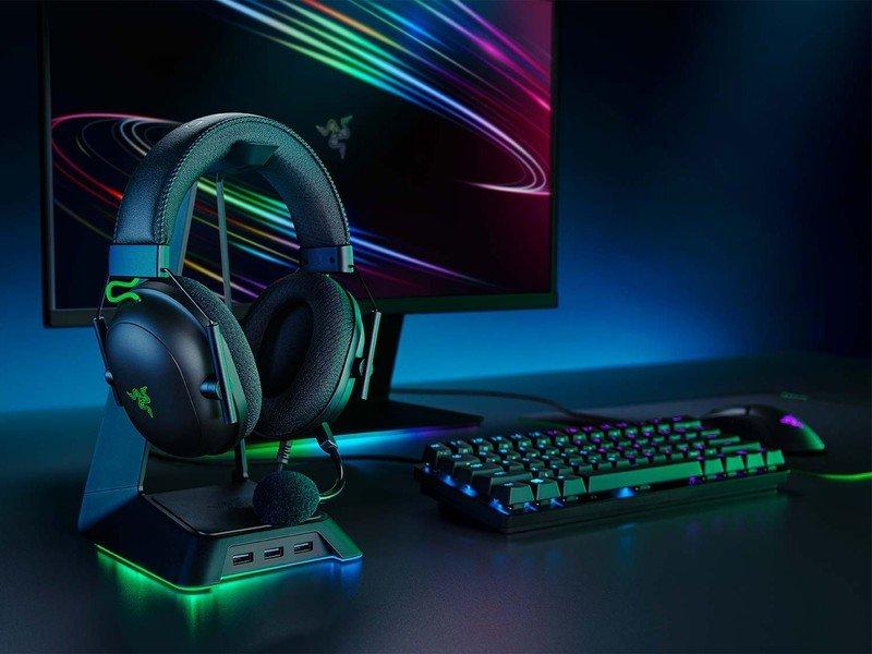razer-blackshark-v2-gaming.jpg