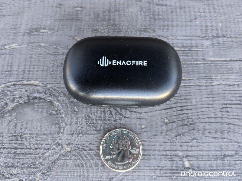 enacfire-in-charging-case-next-to-quarte
