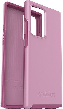 otterbox-symmetry-series-note-20-ultra-c