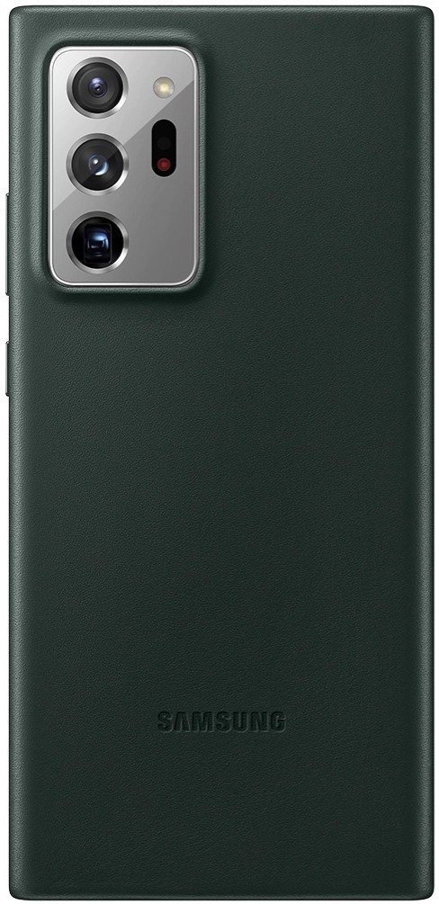 samsung-leather-note-20-ultra-case-green