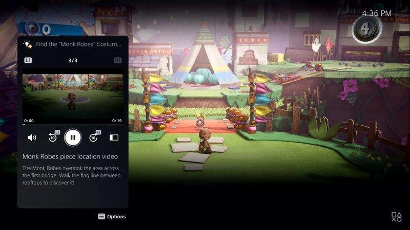 ps5-game-help-menu.jpg