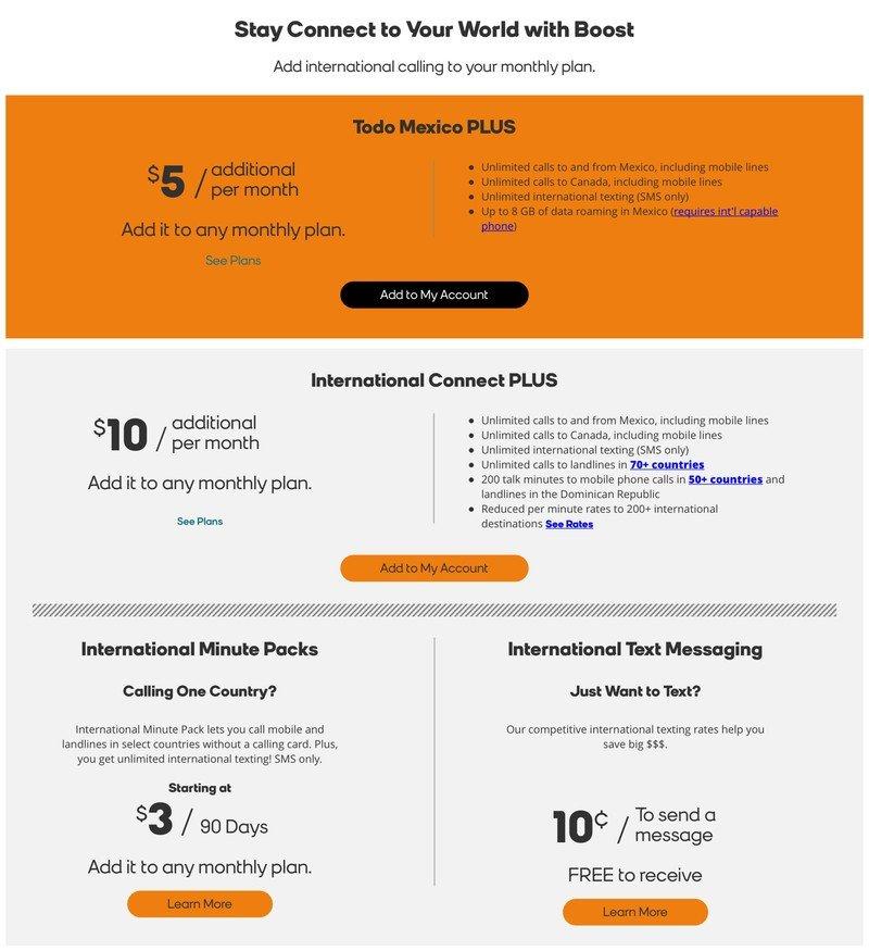 boost-mobile-international-nov19.jpg