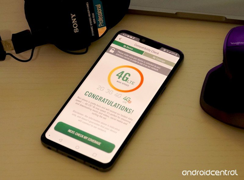 mint-mobile-compatibility-app-lg-g8.jpg
