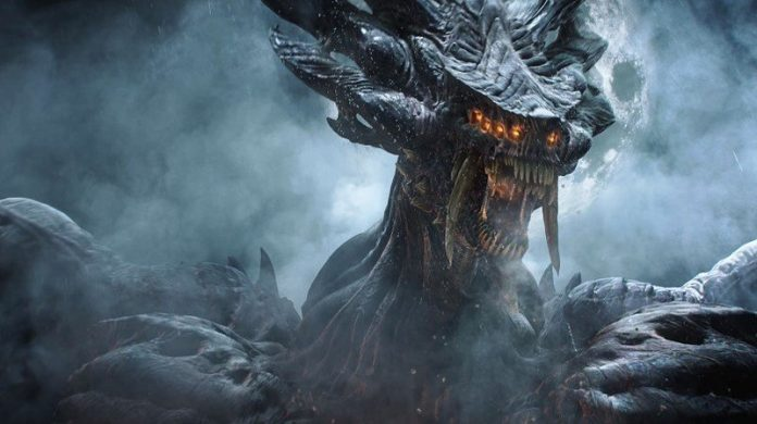 Here's everything we know about Demon's Souls for PS5!