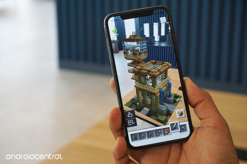 minecraft-earth-gates-build-6srl.jpg