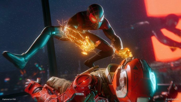 Marvel's Spider-Man: Miles Morales — List of all suits you can unlock
