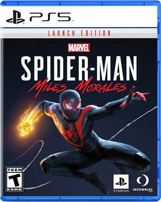 marvels-spider-man-miles-morales-ps5-lau